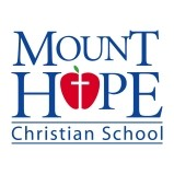 Mount Hope Christian School